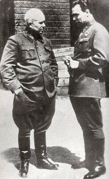 Khrushchev_and_Brezhnev.jpg