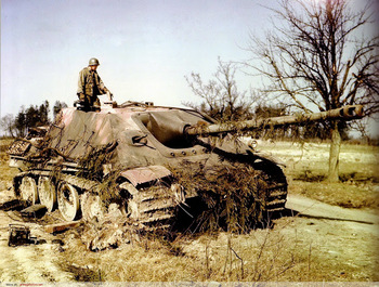 Knocked Out Jagdpanther.jpg