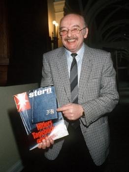 Konrad Kujau.jpg