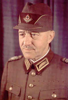 Konstantin Hierl.jpg