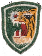 Korean Tiger Division.jpg