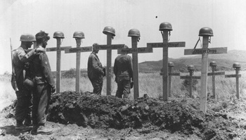 Kreta, Soldatengräber.jpg