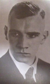 Kurt Gerstein 1935.JPG