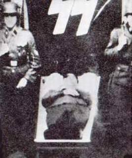 Kutschera_Dead_Funeral_WW2.jpg