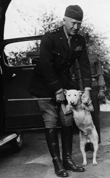 Le général George Patton.jpg