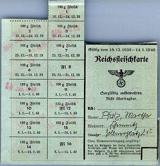 Lebensmittelkarte, gültig vom 18.12.1939 bis 14.1.1940.jpg
