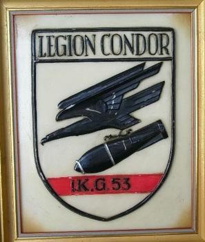 Legion Condor propagandistic plaque.jpg