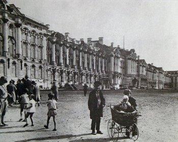 Leningrad_02.jpg