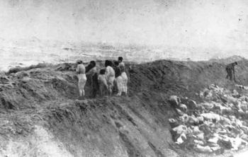 Libau execution 1941.jpg