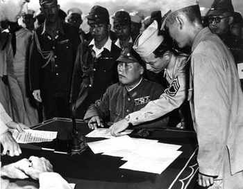 Lieutenant General Yoshio Tachibana.jpg