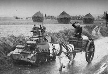 Light Tank Mk VI.jpg