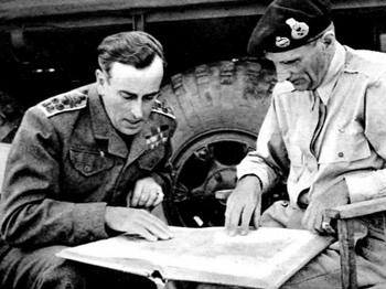 Louis Mountbatten and General Montgomery.jpg