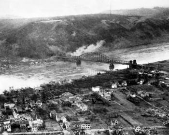Ludendorff-Brücke.jpg