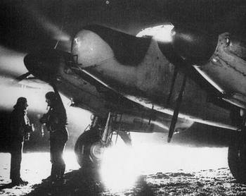 Luftwaffe night fighter.jpg
