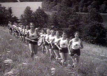 Mädchen im BDM.jpg