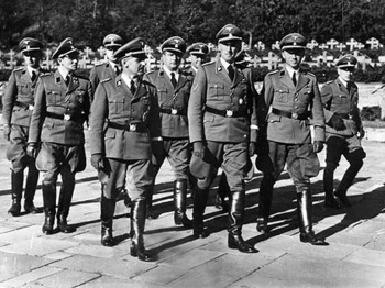 Müller (front left),Schellenberg (second from left),.jpg