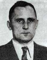 Müller, Heinrich.jpg