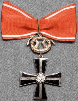 Mannerheim-risti.jpg