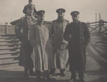 Mannerheim1904.jpg