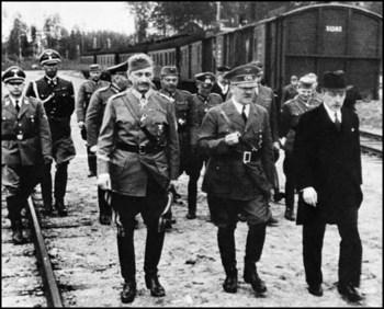 Mannerheim Hitler Ryti.jpg