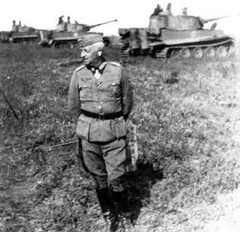 Manstein with Tigers.jpg