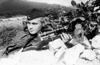 Marine sniper Mironova.jpg