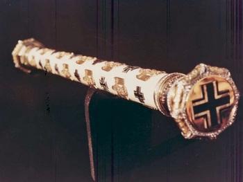 Marschallstab milik Reichsmarschall Hermann Göring.jpg