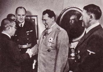 Matsuoka_Paul Schmidt_hitler_Göring Order of the Rising Sun.jpg