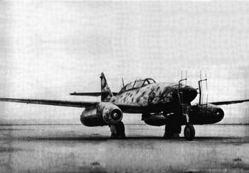 Me-262B-1aU1  Night Fighter.jpg