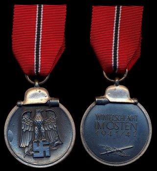 Medaille Winterschlacht im Osten.jpg