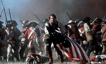 Mel-Gibson-in-The-Patriot.jpg