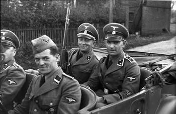 Members of the Einsatzgruppen task force.jpg