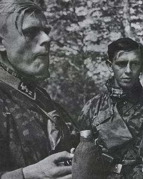 Men of the Waffen-SS.jpg