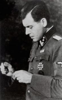Mengele78.jpg