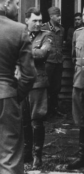 Mengele8.jpg