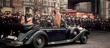 Mercedes_Hitler.jpg