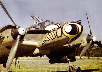 Messerschmitt-Bf-110E-Zerstorer-ZG1-waspe.jpg