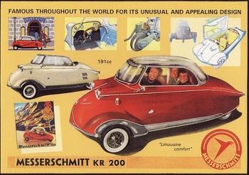 Messerschmitt KR200.jpg