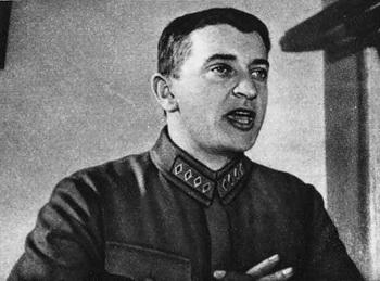 Mikhail Tukhachevsky.jpg