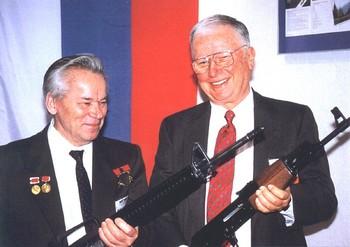 Mikhail_Kalashnikov_and_Eugene_Stoner.jpg