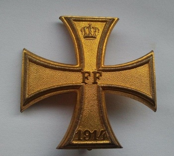 Military Merit Cross (Mecklenburg-Schwerin).jpg