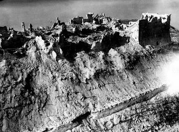 Monte Cassino.jpeg