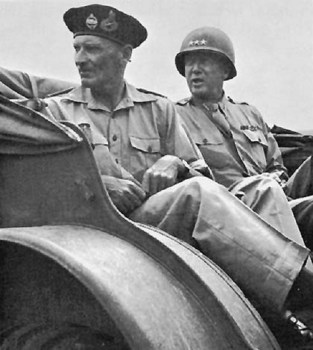 Montgomery Patton.jpg