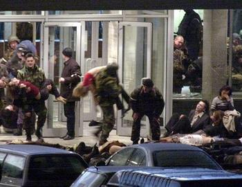 Moscow theater hostage crisis.jpg