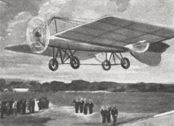 Mozhaysky's airplane.jpg