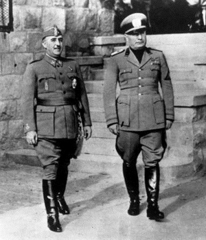 Mussolini and Francisco Franco.jpg