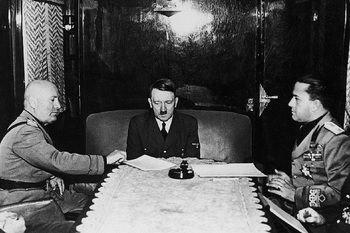 Mussolini_Hitler_Ciano.jpg