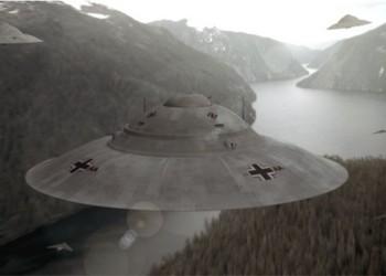 NAZI_UFO.jpg