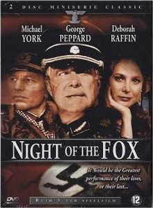 NIGHT OF THE FOX.jpg