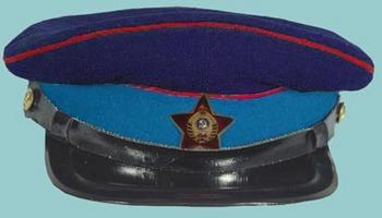 NKVD_1940.jpg